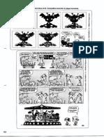 Corrigé Activités de grammaire AGF1_P150-164