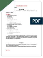 FUNCIONES_ALGEBRAICAS
