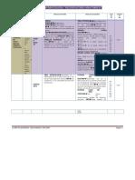2.2 Articulacion tibioperoneoastragalina-convertido