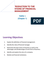 1_INTRO_TO_FINANCIAL_MGMT_SLIDES_
