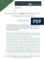 CAM-MASTER-Direito-Previdenciário-Aula-13
