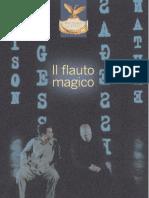 Wolfgang Amadeus Mozart - Il Flauto Magico 2