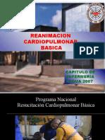 RCP-2007