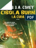 (the Expanse #4) James S. a. Corey - Cibola Burn