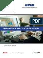x-ray-safety-handbook-2018-fr