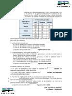 19 DE JUNIO PC 2 INFERENCIAL