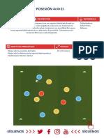 Ejercicio-Juego-de-posesión-4c42J-FCB-Heynckes