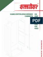 katalog_os_ks