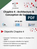 Chap4GL1920 (1)