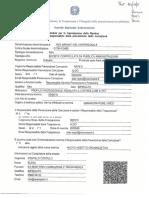 PROT_75418E-ANAC-Nomina-Responsabile-Anticorruzione