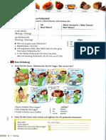 Pages from menschen_a1_1_kursbuch