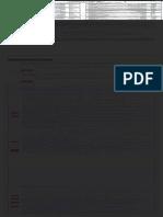 Normal checklist Boeing 737 700800 TRANSAERO (чек лист) - Для пилотов - Avsim.su