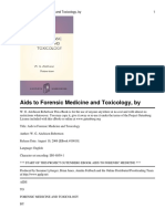 7063387-Aids-to-Forensic-Medicine-An