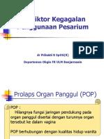 pesarium kogi semarang -  Percantik(1)
