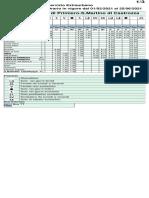 OrariDiDirettrice-E20I-501R
