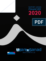 Rapport Annuel FInancier 2020-Converti