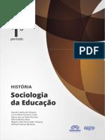 sociologia-da-educacao