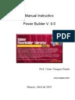 Manual Vi