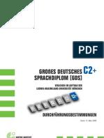 C2_GDS_DurchfBestimm_kurz_01
