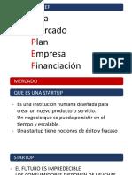 MERCADO.pptx