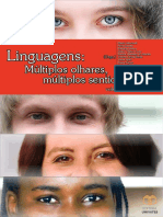 pdf_298