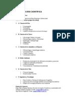 _documents_ie_peann08s