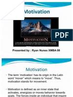 Motivation-Final