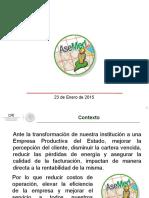 AseMed Presentación (20!01!2015)