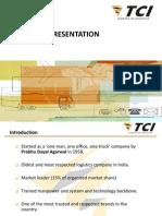 corporatepresentationTCI