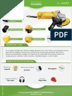 PDF Puli Dora