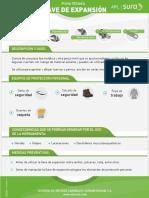 PDF Llave