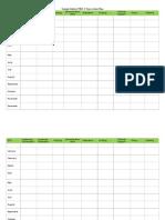 PBIS Action Plan 1284671529 3-5 Year Plan -Template