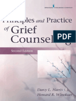 Principles and Practice of Grief Counseling ( PDFDrive ).en.pt