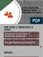 GESTÃO FINANCEIRA - PARTE I (1)