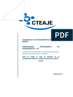 CTEAJE-HDOC-DTC-20141017 Hitos Resoluciones Internamientos ITR CM