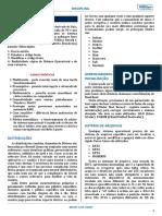 Informática 17-03 Linux