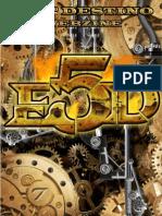 E5D_Nº7