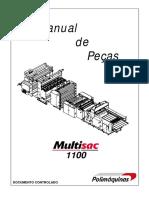 CATÁLOGO MLT 230 1100 (PT) (1)