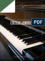 CIRCULO ARMONICO