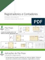 SD07-registradores_e_contadores