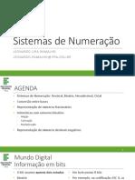 SD01-sistemas-de-numeracao-tec