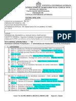 Programa DTM (2)