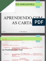 AULA 1 EBD. 1