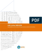 cefic-review-2009-2010