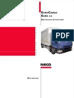 BB Eurocargo Manual_UK1