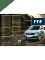 duo_brochure