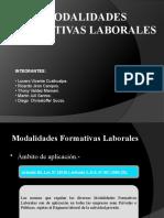 Trabajo-de-Laboral-Grupal (1)