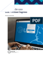 Manual de Uso 1er Ingreso (2.7)