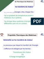 propritsthermiquesdesmatriaux-150413043614-conversion-gate01
