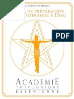 Rituel+de+préparation+pour+l'offrande+à+Dieu+-+04-2021 (1)